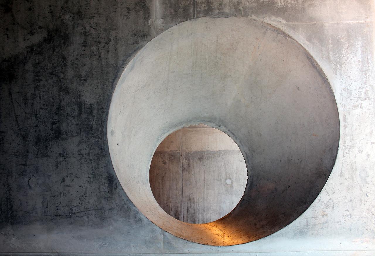 betongsågning stockholm